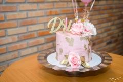 Aniversário surpresa de Adriana Loureiro (13)