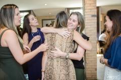 Aniversário surpresa de Adriana Loureiro (20)