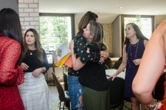 Aniversário surpresa de Adriana Loureiro (28)