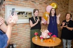 Aniversário surpresa de Adriana Loureiro (35)
