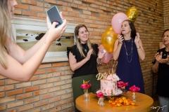 Aniversário surpresa de Adriana Loureiro (38)