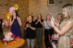 Aniversário surpresa de Adriana Loureiro (40)