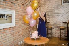 Aniversário surpresa de Adriana Loureiro (8)