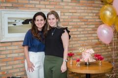 Claudiana e Adriana Loureiro (1)