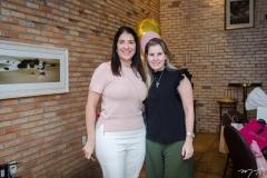 Elisa oliveira e Adriana Loureiro (1)