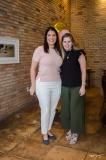 Elisa oliveira e Adriana Loureiro (4)