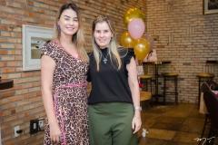 Mariana Pimenta e Adriana Loureiro (2)