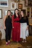 Ticiana Vieira, Ana Santos e Giuliana Botelho (2)