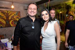 Adriano-Nogueira-e-Renatha-Alves