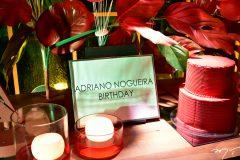Aniversário-Adriano-Nogueira-