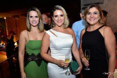 Carla-Matos-Teressa-Pitta-e-Simone-Moraes