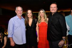 Ciro-Gomes-Giselle-Bezerra-Carmem-Rangel-e-Adriano-Nogueira