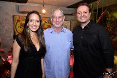 Gisselle-Bezerra-Ciro-Gomes-e-Adriano-Nogueira