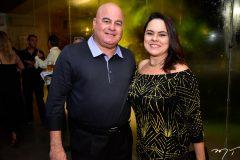 Luciano-e-Denise-Cavalcante
