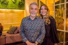 Eugênio E Daniele Pontes