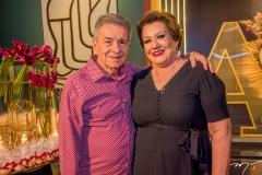 Majela E Vera Félix