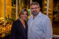 Vanessa E  Mário Queiros