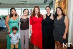 Luana-Brasil-Savio-Brasil-Marcela-Aline-Roberta-e-Fabiana-Barroso