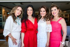 Roberta-Nogueira-Mariana-Bichucher-Eveline-Fujita-e-Carla-Pereira