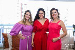Sarah-Fermanian-Mariana-Bichucher-e-Karla-Pereira