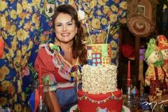Ana Luiza Costa Lima