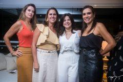 Gisele-Siqueira-Campos-Georgia-do-Ceará-Luciana-Lobo-e-Ane-Alcantara