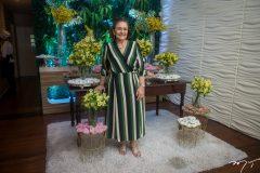 Bárbara Freire