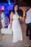 Angeline-Lima