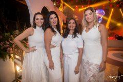 Jaqueline-Simões-Angeline-Lima-Janete-Maciel-e-Lilian-Costa