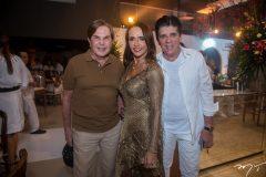 Lazaro-Medeiro-Carla-Bayde-e-Dito-Machado-