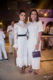 Nicole-e-Sandra-Pinheiro-