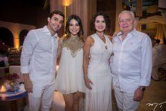 Salin-Neto-Carol-Fernanda-Freitas-e-Paulo-Fernandes-