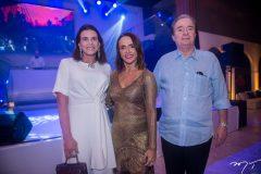 Sandra-Pinheiro-Carla-Bayde-e-Fabio-Rocha-