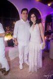 Vitor-Eloy-e-Ingrid-Baquit