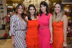 Luma-Sales-Carla-e-Flavia-Laprovitera-e-Antonieta-Lima