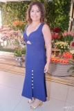 Claudia Gradivol