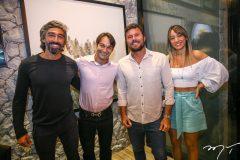 Daniel-Moraes-Claudio-RochaDiego-e-Mariana-Mattei