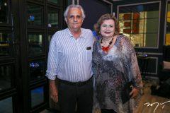 Eduardo-e-Janice-Machado
