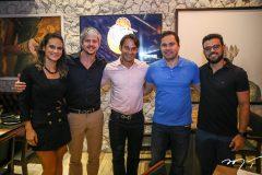 Luana-e-Stefan-Campos-Claudio-Rocha-Orlando-Machado-e-George-Gomes2