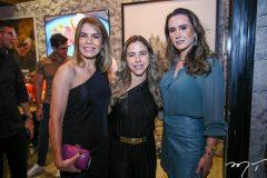 Maira-Silva-Mirella-Rocha-e-Roberta-Nogueira