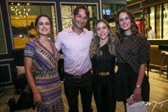 Manoela-Bacelar-Claudio-e-Mirella-Rocha-e-Marilia-Queiroz