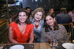 Sandra-Pinheiro-Janice-Machado-e-Cristina-Rocha