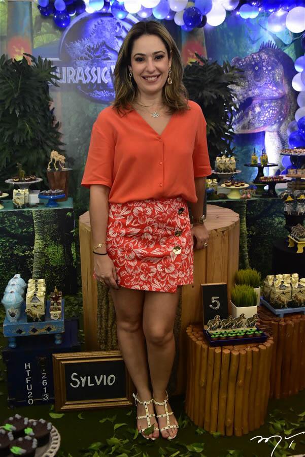 Silvia Leal (2)