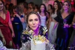 Niver Adriana Queiroz