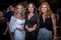 Camila-Lobo-Luiza-Melo-e-Dedbyvezza