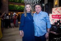 Jessica-Monteiro-e-Antônio-Ney