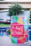 Aniversário de Lê Pinto