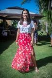 Beatriz Rios