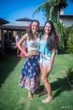 Marina e Mayara Rios