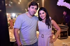 Rafael e Rafaela Bezerra